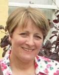 Fiona Boismaison