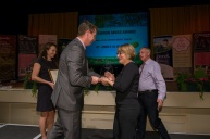 Kieron Moss Award 02